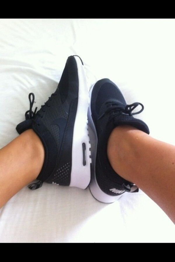 Find Out Where To Get The Shoes. Running Shoes NikeNike Free ...