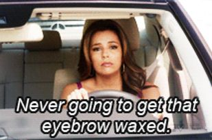"29 Hilarious Gabrielle Solis Quotes From ""Desperate Housewives"" - BuzzFeed"
