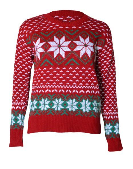48 best Tacky X-mas Sweater Ideas images on Pinterest | Christmas ...