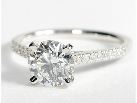 jewelry david tutera wedding blog - David Tutera Wedding Rings