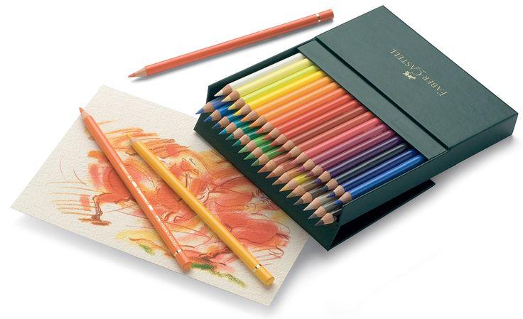 Pour écrire et dessiner toutes les couleurs de la vie