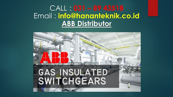 ABB Motor supplier, ABB Motor supplier malaysia, ABB Motor supplier in uae, ABB Motor supplier in singapore, ABB Motor supplier in pune, ABB Motor supplier philippines, ABB Motor supplier in india, ABB electric motor supplier, supplier motor ABB, ABB Motor supplier in delhi, ABB Motor supplier in kolkata, ABB Motor supplier uk, ABB Motor supplier in mumbai, ABB induction motor supplier, Abb motor malaysia supplier, ABB electric motor supplier philippines, ABB Motor supplier in saudi arabia…