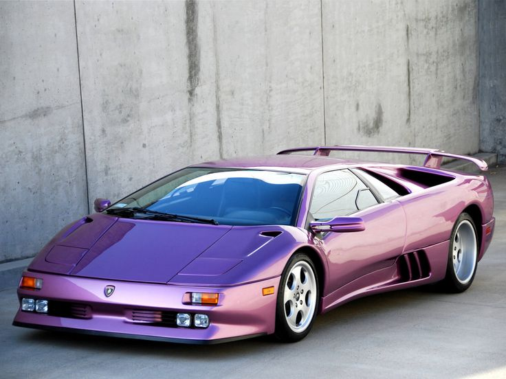 66 best Lamborghini Diablo images on Pinterest | Lamborghini diablo Purple Lamborghini Diablo Pain And Gain on purple lotus elise, purple mclaren p1, purple volkswagen beetle, purple roadster, purple saleen s7, lamborgini diablo, purple audi tt, purple pagani huayra, purple porsche 911, purple mitsubishi eclipse, purple nissan gt-r, purple fiat 500, el diablo, purple ferrari, purple pagani zonda, purple toyota corolla, purple laferrari, purple rolls royce, purple bmw m3, purple hennessey venom gt,