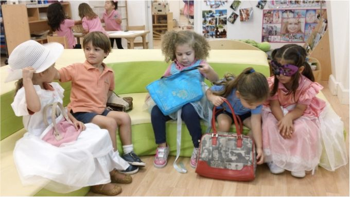 Let your kid recognize his hidden skills by registering him in the best daycare Miami- KLA Schools. We provide a safe and friendly space to the kids where they can play, observe, learn and grow under the guidance of qualified staff. Read More.. http://www.klaschoolsbrickell.com/about-us/