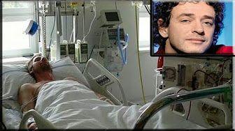Murio Gustavo Cerati | Video de la Muerte de cantante argentino| Fallecio en el Hospital 2014