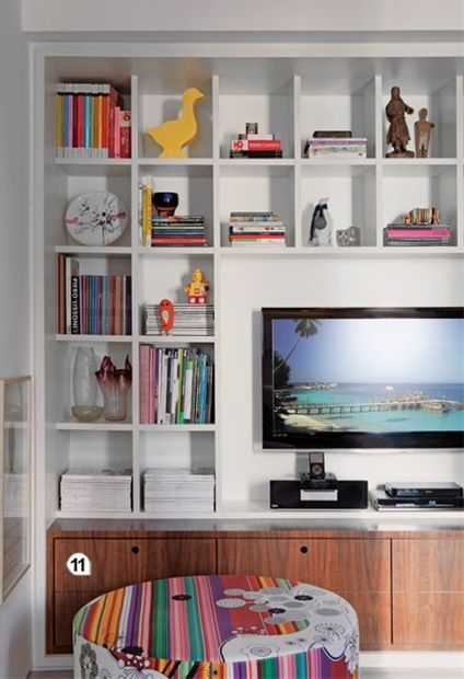 23 Best Wall Unit Diy Images On Pinterest Bedrooms