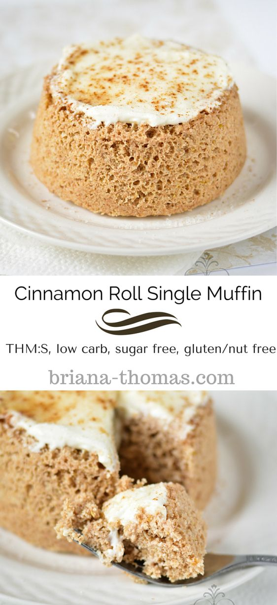 67 best images about Trim Healthy Mamas on Pinterest