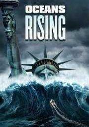 Okyanus Yükseliyor izle, Okyanus Yükseliyor 2017 izle, Okyanus Yükseliyor türkçe dublaj izle, Okyanus Yükseliyor 2017 filmi 1080p türkçe dublaj izle