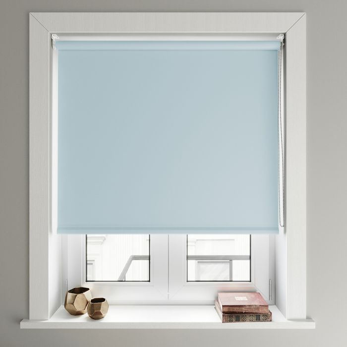 Have A Look At Our Range Of Blackout Roller Blinds We Have Various Colours To Choose From To Match Any Room Or Dec Roller Blinds Blackout Roller Blinds Blinds