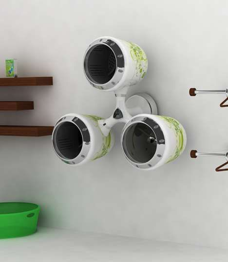 99 best Products I Love images on Pinterest Cool stuff, Kitchen - design mobel leuchten kevin michael burns