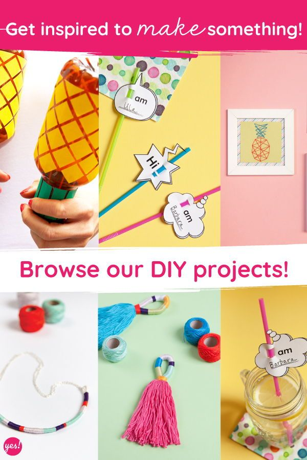 Click To Find Creative Ideas For The Home And Inspirational Diy