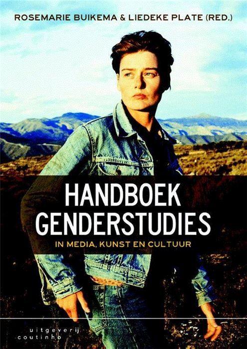 Handboek genderstudies  Genderstudies heeft zich de afgelopen decennia als jonge cultuurwetenschappelijke en maatschappijkritische discipline stevig verankerd in de praktijk van onderwijs en onderzoek. In dit standaardwerk op het gebied van genderstudies komt op levendige wijze de basiskennis aan de orde die nodig is om gendersensitieve analyses van wetenschap en maatschappij te kunnen uitvoeren. Handboek genderstudies in media kunst en cultuur zet de lezer aan om met behulp van…