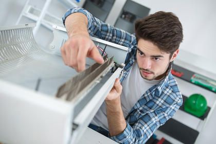 Four Things to Note When Sourcing Home Appliances for Home Renovations