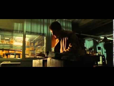 Silent Hill (2006) Full movie