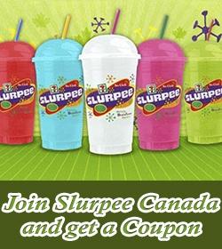 143 best images about Slurpee!!!!!!!!! on Pinterest ...