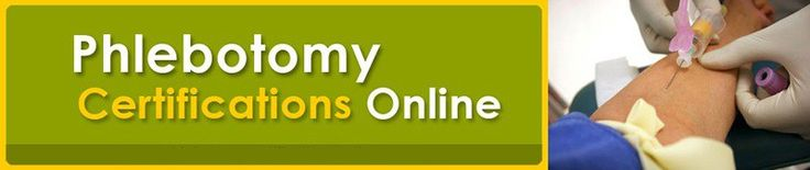 How to go for a Phlebotomy Certification And Training Online? #online #schools #for #phlebotomy http://england.nef2.com/how-to-go-for-a-phlebotomy-certification-and-training-online-online-schools-for-phlebotomy/  # How to go for a Phlebotomy Certification And Training Online? Nowadays, it is possible to do almost anything online and phlebotomy training is no different. However there are some important aspects that you need to consider before deciding to go for a phlebotomy training online…