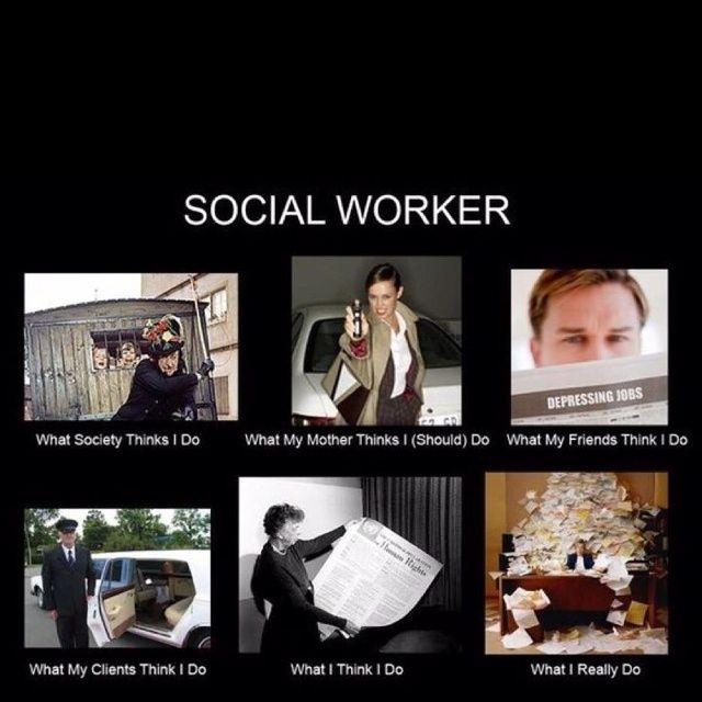 181aced10c4e7431294738daeda9a194 work funnies work memes the 25 best social work meme ideas on pinterest social work,Social Work Meme