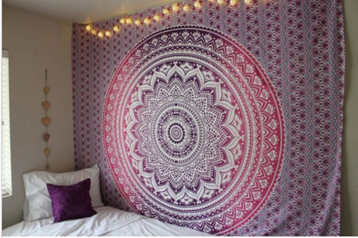Encontrar Más Tapices Información acerca de Hot indian mandala tapestry wall hanging boho impreso playa tiro toalla yoga estera de tabla paño de cama decoración 210x150 cm, alta calidad tapicería de la pared colgante, China Colgar tapices Proveedores, barato tapicería de la pared de Lifewill Shop Store en Aliexpress.com