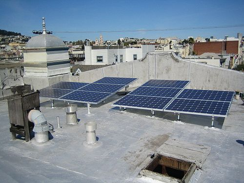 Best things about solar panel technology. http://solar-panels-for-your-home.co/advantages-of-solar-energy.html Skytech Solar specializes in installing Solar Panels and Solar Power systems in the San Francisco Bay Area. Go Solar now and take advantage of Solar Energy to reduced PG&E rates, charging you electric car and reducing your overall carbon footprint.