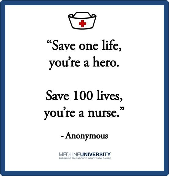 """Anonymous Quotes About Life: """"Save One Life, You're A Hero. Save 100 Lives, You're A"""
