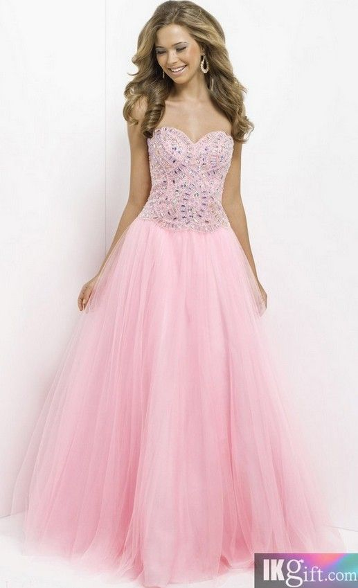 82 best Prom images on Pinterest