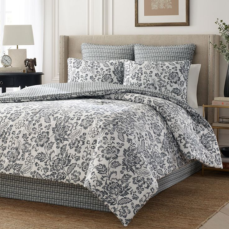 17 Best Images About Stone Cottage Bedding On Pinterest