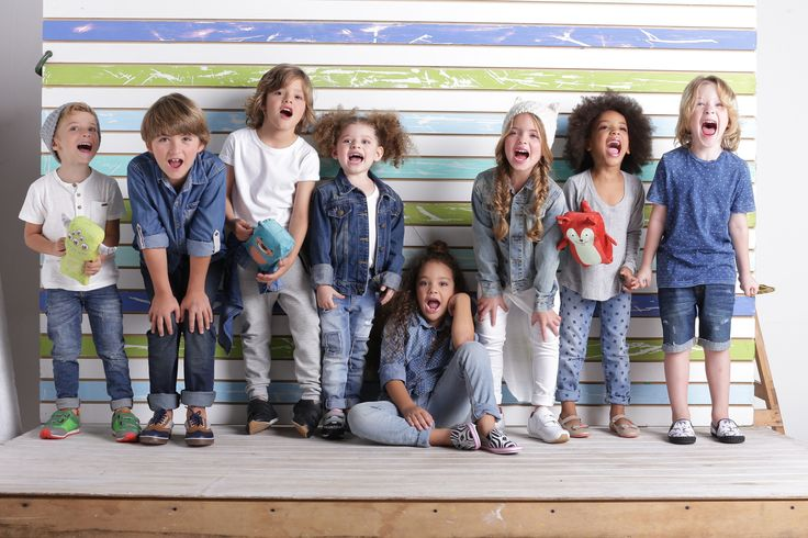Vélez for Leather Lovers | Vélez Kids