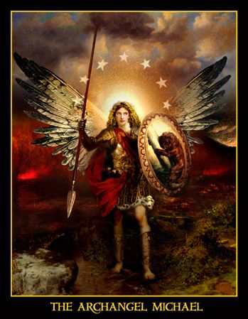 saint michael christian singles Here at st michael's bloomington we strongly believe in the first and greatest contact our office at 952-831-5276 or send us an email at office@smlcborg.