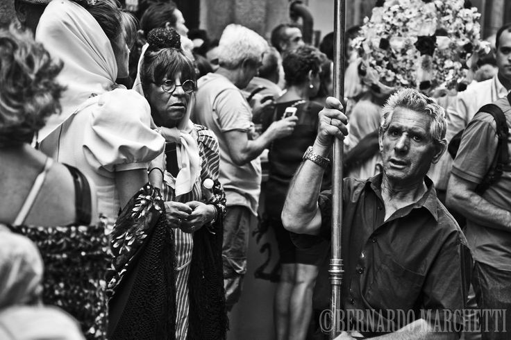 https://flic.kr/p/NLQUvE | madrid mon amour X | tracina.tumblr.com/ www.facebook.com/BernardoMarchetti.Photographer
