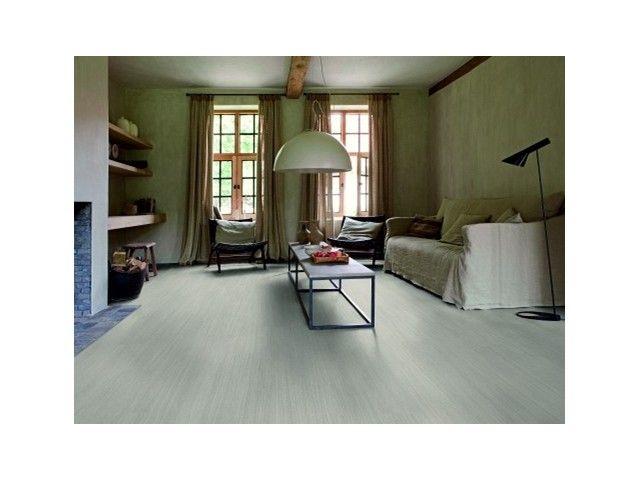 Die besten 25+ Vinyl flooring uk Ideen auf Pinterest - luxus fliesen am haus