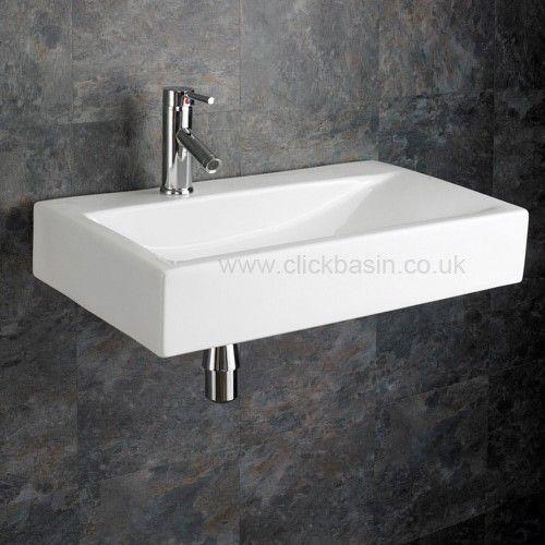 Bathroom Sink 500 X 400 91 best bathroom ideas images on pinterest   bathroom ideas