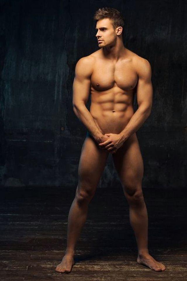 секс фото мужчин search htm search keywords
