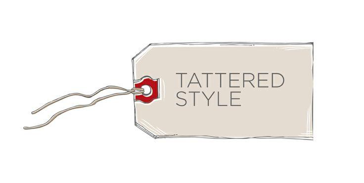 Tattered Style: Diy Ideas, Interior, Hillbilly Style, Diy Tutorial, Decorating Ideas, Glass Idea, Cool Ideas, Diy Projects