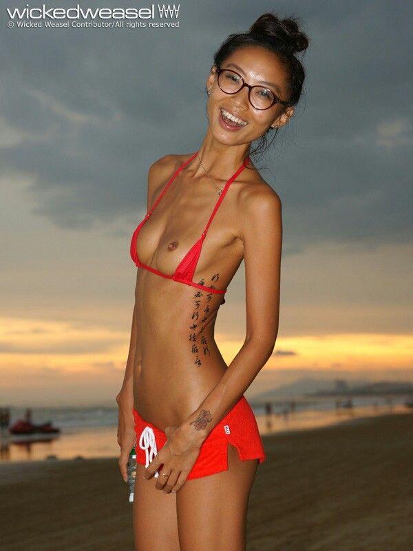 Bikinis | surf stuff | Pinterest | Bikinis