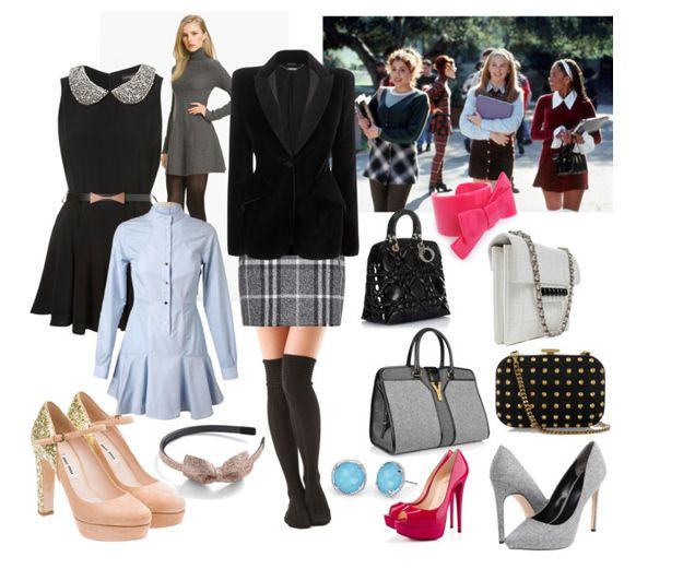 341 Best Images About School Uniform Lover On Pinterest