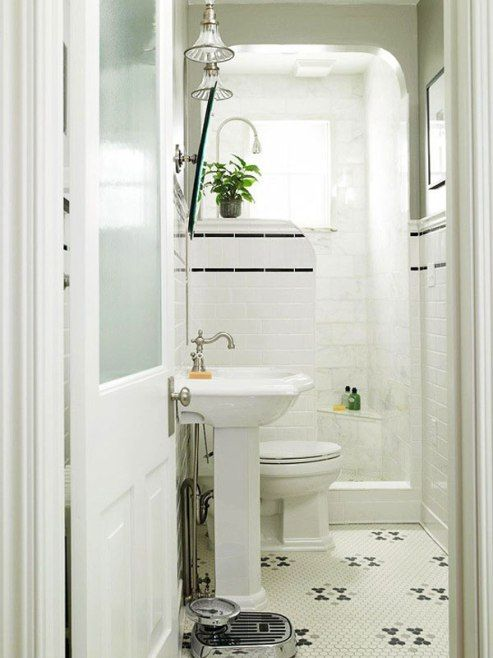 Very Small Bathroom Designs best 25+ very small bathroom ideas on pinterest | moroccan tile