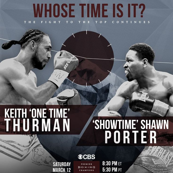 1000+ Images About Boxing Fight Posters On Pinterest