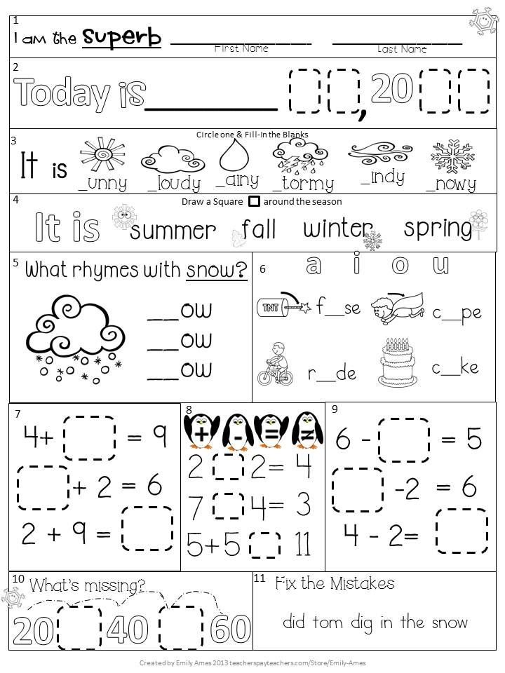 Go Math Homework Book Th Grade Google Docs Best Covers Images On Pinterest Common Elementary And Middle School Curriculums Houghton Mifflin Harcourt Worksheets on Free The Cat In Hat Labeling Activity For