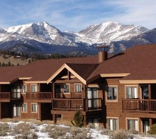 YMCA of the Rockies – Estes Park, CO | Cabins, lodges, and activities