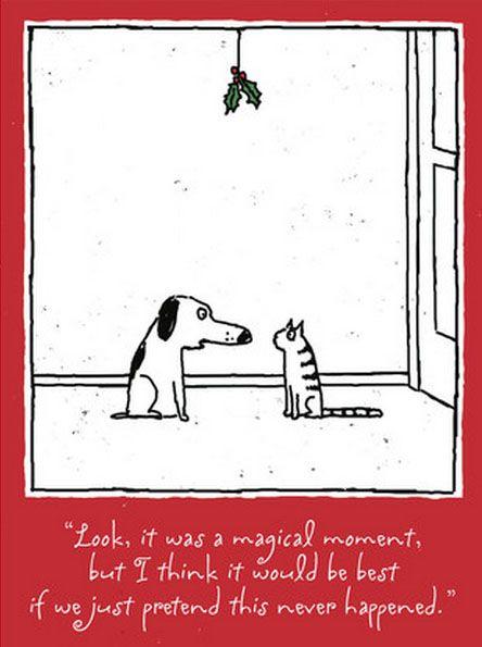 Worksheet. 331 best Christmas Cartoons images on Pinterest  Christmas