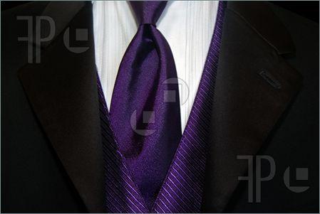 1000 images about groom stuff on vests black