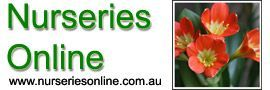 Australias Online Plant, Nursery and Gardening Directory