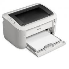 CANON Monochrome Laser Printer