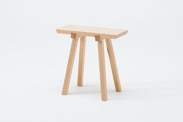 TORII-S by KARIMOKU DESIGN TEAM