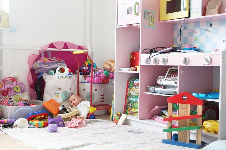 die besten 25 widersprechen ideen auf pinterest der. Black Bedroom Furniture Sets. Home Design Ideas