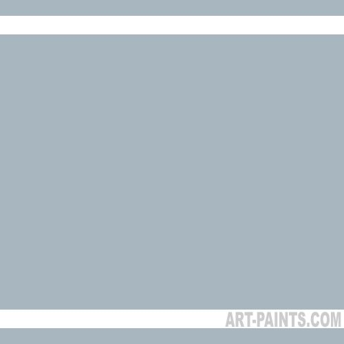Light blue grey paint google search for our home for Light gray exterior paint