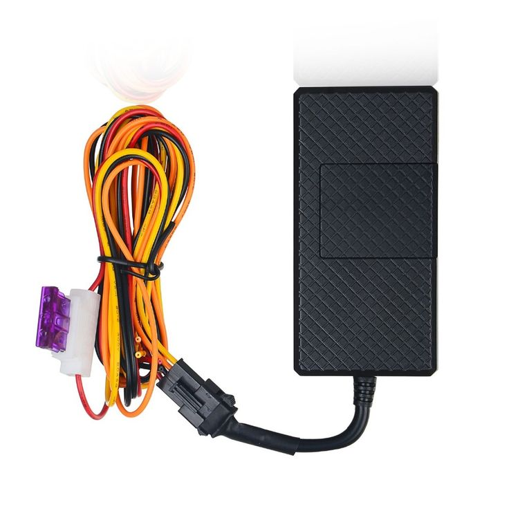 GPS трекер TK06A GT02A | Купить по почте