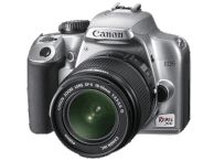View full Canon EOS Rebel XS specs on CNET.
