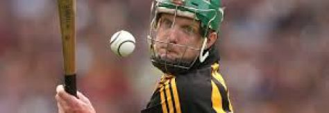 Will the King reign supreme http://hurling24.com/latest-posts/
