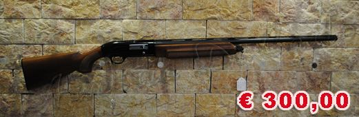 USATO 0584 http://www.armiusate.it/armi-lunghe/fucili-a-canna-liscia/usato-0584-beretta-a303-calibro-12_i287391